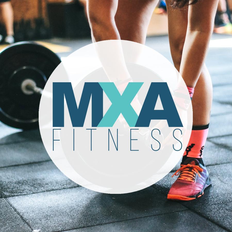 MXA FITNESS // Opening In Ellsworth, Maine!